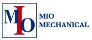 MIO MECHANICAL